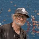 Afsløring: De hjemløses salgsteknik (og hvordan du selv kan bruge den)