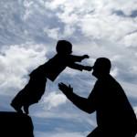 Hvad kan Aristoteles, Frank Sinatra og Morten Münster lære dig om at styrke din troværdighed?