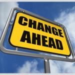 Derfor skal du aldrig bruge ordet 'ny', når du vil skabe forandringer